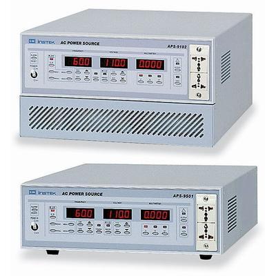 APS-9501-APS-9501