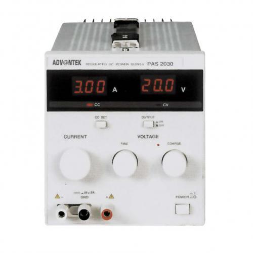 ATN-1023-1023