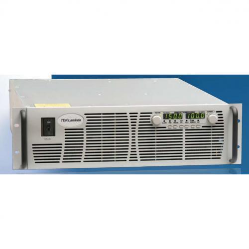 GEN-600-25-3P400-GEN-600-25-3P400
