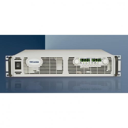 GEN-600-85-3P400-GEN-600-85-3P400