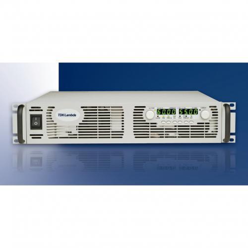 GEN-80-42-1P230-GEN-80-42-1P230
