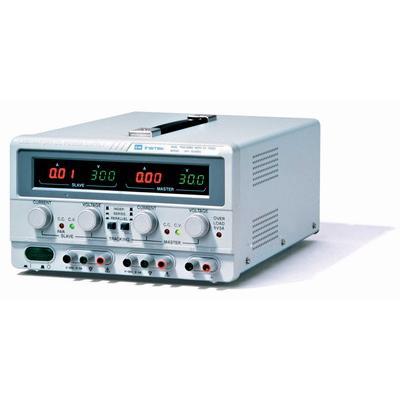 GPC-76030D-GPC-76030D
