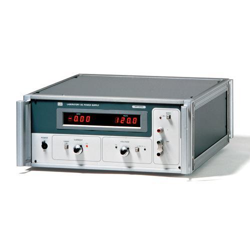 GPR-77510HD-GPR-77510HD