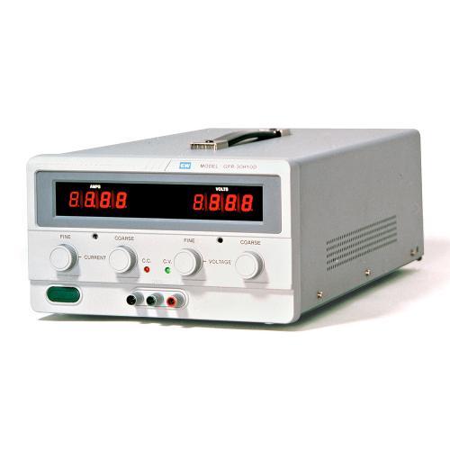 GPR-77550D-GPR-77550D
