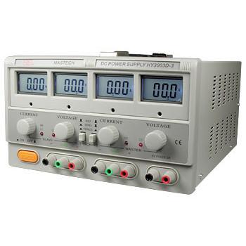 HY3003D-3-HY3003D-3