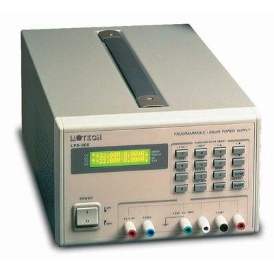 LPS-301-LPS-301