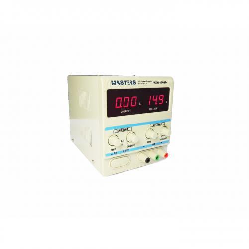 Laboratornyj-blok-pitania-MASTERS-RXN-1502D-MASTERS-RXN-1502D