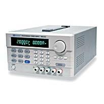 PSM-72010-PSM-72010