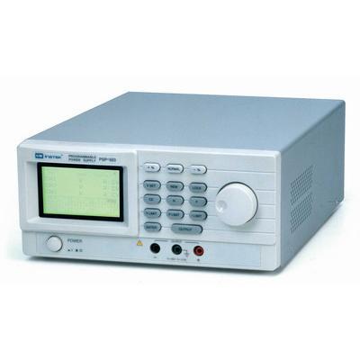 PSP-2010-PSP-2010