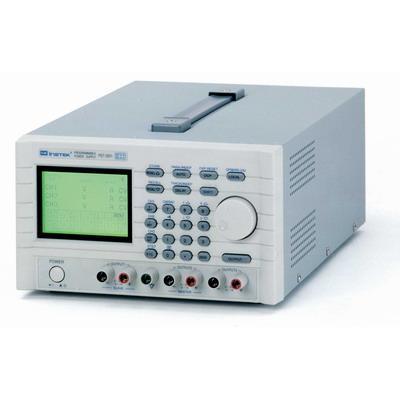 RST-3201GPRS-ST-3201GPRS