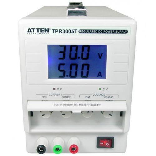 TPR3005T-TPR3005T