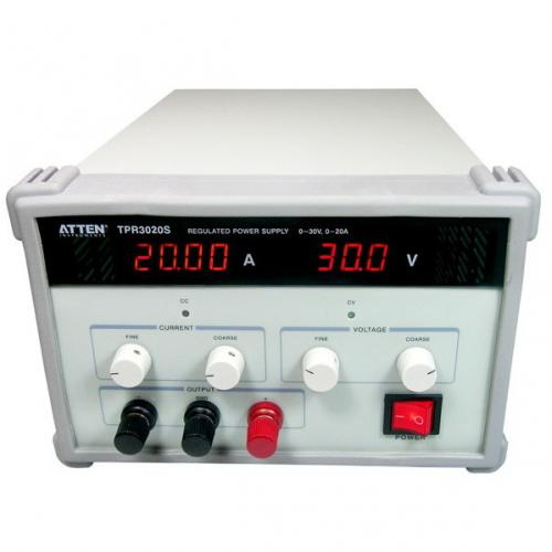 TPR3020S-TPR3020S