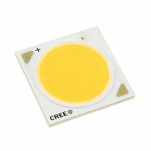 CXB3590