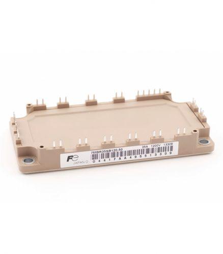 7mbr35sb120-50-igbt-modul