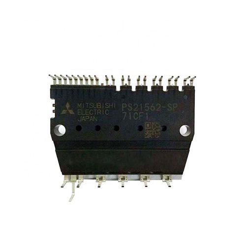 Power-Driver-Module-IGBT-3-Phase-600V